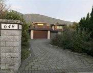649 Andover Place, West Vancouver image