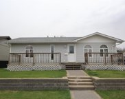 60 Centennial  Drive, Fort McMurray image