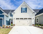 9061 Spring Green  Loop, Mechanicsville image