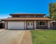 2952  Calle Del Sol Way, Rancho Cordova image