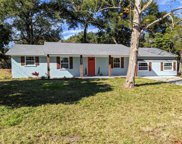 902 Evergreen Avenue, Altamonte Springs image