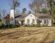 18 Woodhill Rd, Mountain Brook image