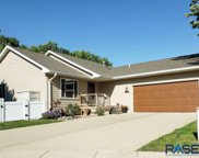 4000 W Newcomb Dr, Sioux Falls image