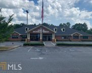 1815 Old Alabama Rd, Roswell image