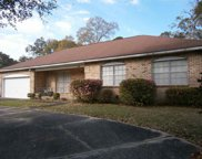 4509 N 9th Ave, Pensacola image