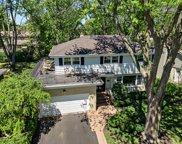1430 N Douglas Avenue, Arlington Heights image