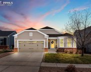 6445 Summer Grace Street, Colorado Springs image
