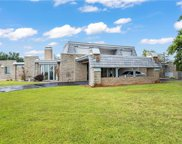 2961 Twin Acres Drive, Norman image