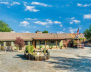 29932 Louis Avenue, Canyon Country image