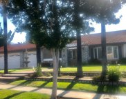 6195     Hellman Avenue, Alta Loma image