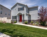 286 W Willow Creek Dr, Saratoga Springs image