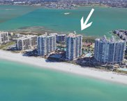 1540 Gulf Boulevard Unit 1404, Clearwater Beach image