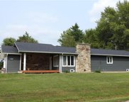 12235 Country Club  Drive, Rolla image