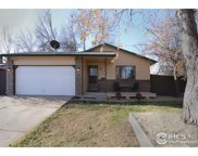 2225 Ayrshire Dr, Fort Collins image