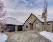 11 Snowberry Gate, Rocky View image