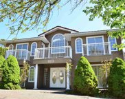 7788 Patterson Avenue, Burnaby image