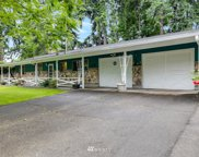 28231 29th Avenue S, Federal Way image