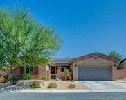 35922     Raphael Drive, Palm Desert image