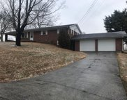 2290 Fern Circle, Morristown image