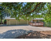 605 SCENIC  DR, Albany image