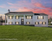 2 Guilford Place, Freehold image