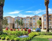 5000 Cayview Avenue Unit 41008, Orlando image