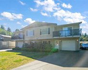 3346 Willowdale  Rd Unit #A, Colwood image