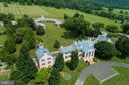 21515 Trappe Rd, Upperville image