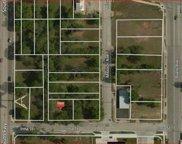 815 Irma Street, Fort Worth image
