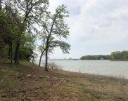 283 W Waters Edge Way, Oak Point image