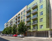 1760 NW 56th Street Unit #410, Seattle image
