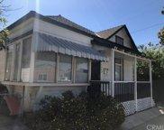 5340     Pacific Avenue, Long Beach image