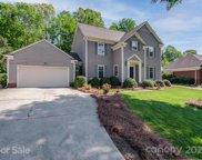6322 Willow Run  Drive, Charlotte image