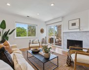 15 Emerson  Drive, Mill Valley image