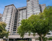 3430 North Lake Shore Drive Unit 16H, Chicago image