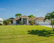 11900 Prince Charles Ct, Cape Coral image