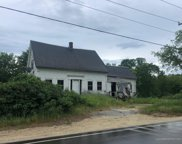 1245 Main Street, Hartford image