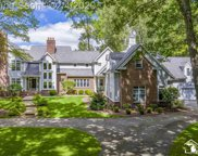6213 FLANDERS RD, Whiteford Twp image