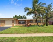 8291 NW 17th Ct, Pembroke Pines image