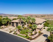 2293 Stone Cliff  Dr, St George image