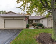 981 Amber View Drive Sw, Byron Center image