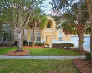 11805 Holly Creek Drive, Riverview image