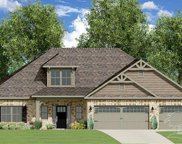 5892 Cherry Hill  Cir, Pace image