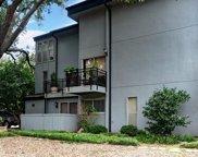4020 Holland Avenue Unit 207, Dallas image
