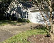 607 Emerald Lane, Fort Walton Beach image