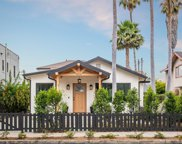 349     Hermosa Avenue, Long Beach image