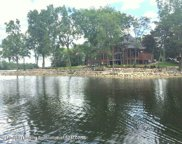 4225 Harbour Cove, Lansing image