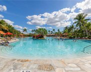 2350 Hidden Lake Ct Unit 7, Naples image