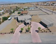 1987 E El Rodeo  Road, Fort Mohave image