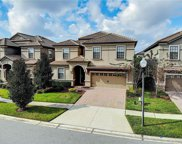1410 Wexford Way, Davenport image